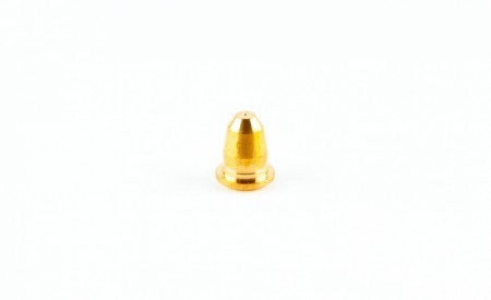 Dyse 0.9 mm SP45H